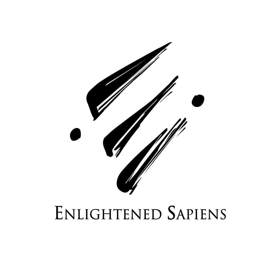 Enlightened Sapiens